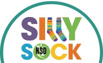 sillysockweek