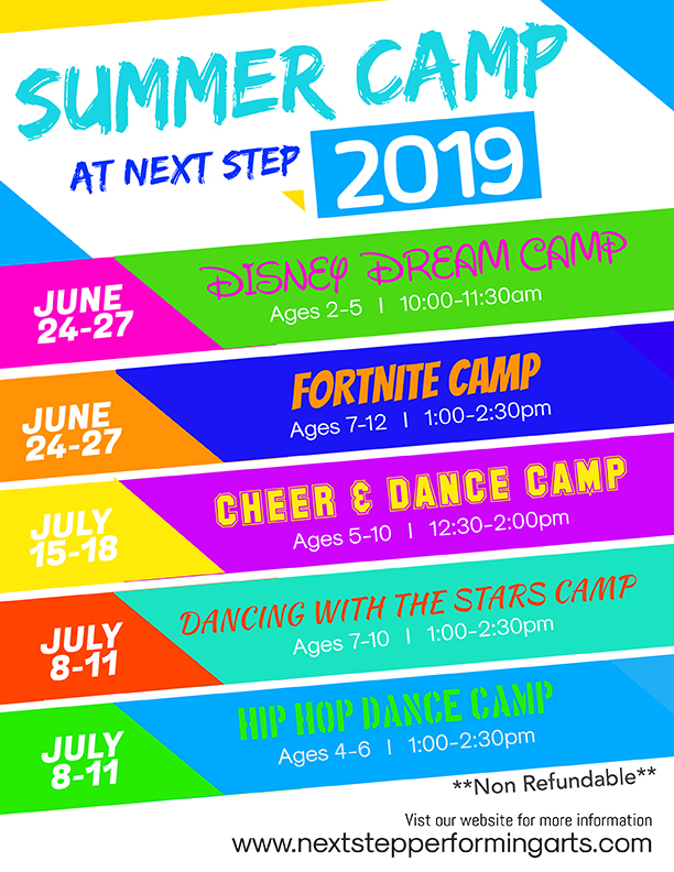 2019-summer-camps-medium