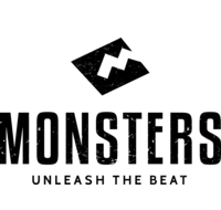 Monsters A-List