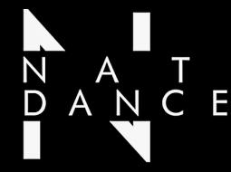 National Dance Honors